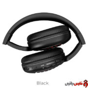 Hoco-W23-Brilliant-Sound-wireless-headphone-1