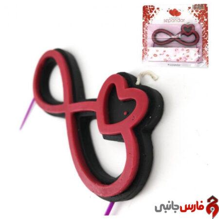 ghalb