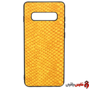 Leather-Cover-Case-For-Samsung-S10-Plus-3