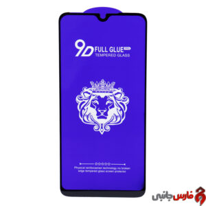 Lion-King-Full-Cover-Glass-For-Xiaomi-Mi-A3