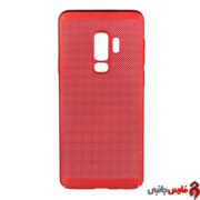 Loopi-Cover-Case-For-Samsung-S9-Plus-2