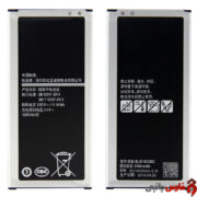 New-100-Original-3100mAh-Replacement-Battery-for-Samsung-Galaxy-J5-2016-j5109-j5108-J510-Mobile-Phone