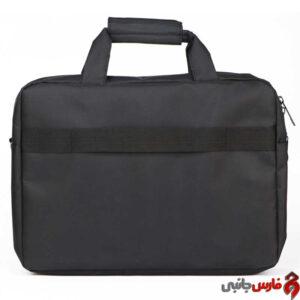 Pierre-Cardin-Code-107-Shoulder-bags-2