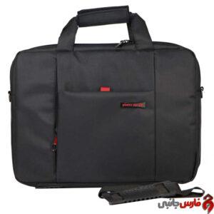 Pierre-Cardin-Code-107-Shoulder-bags-3