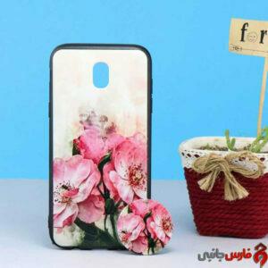 Samsung-J5-2017-Pop-Cover-Case-1