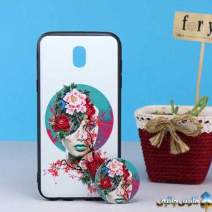Samsung-J5-2017-Pop-Cover-Case-3
