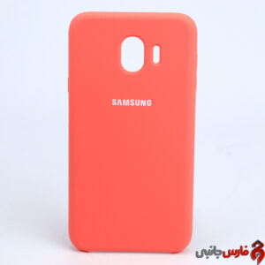 Siliconi-Cover-Case-For-Samsung-J4-4