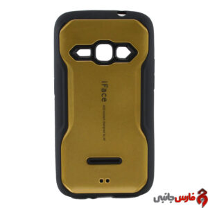 iFace-Samsung-Galaxy-J1-2016-Mobile-Case-gold