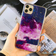 iPhone-11-Pro-Max-Marble-Cover-Case-2