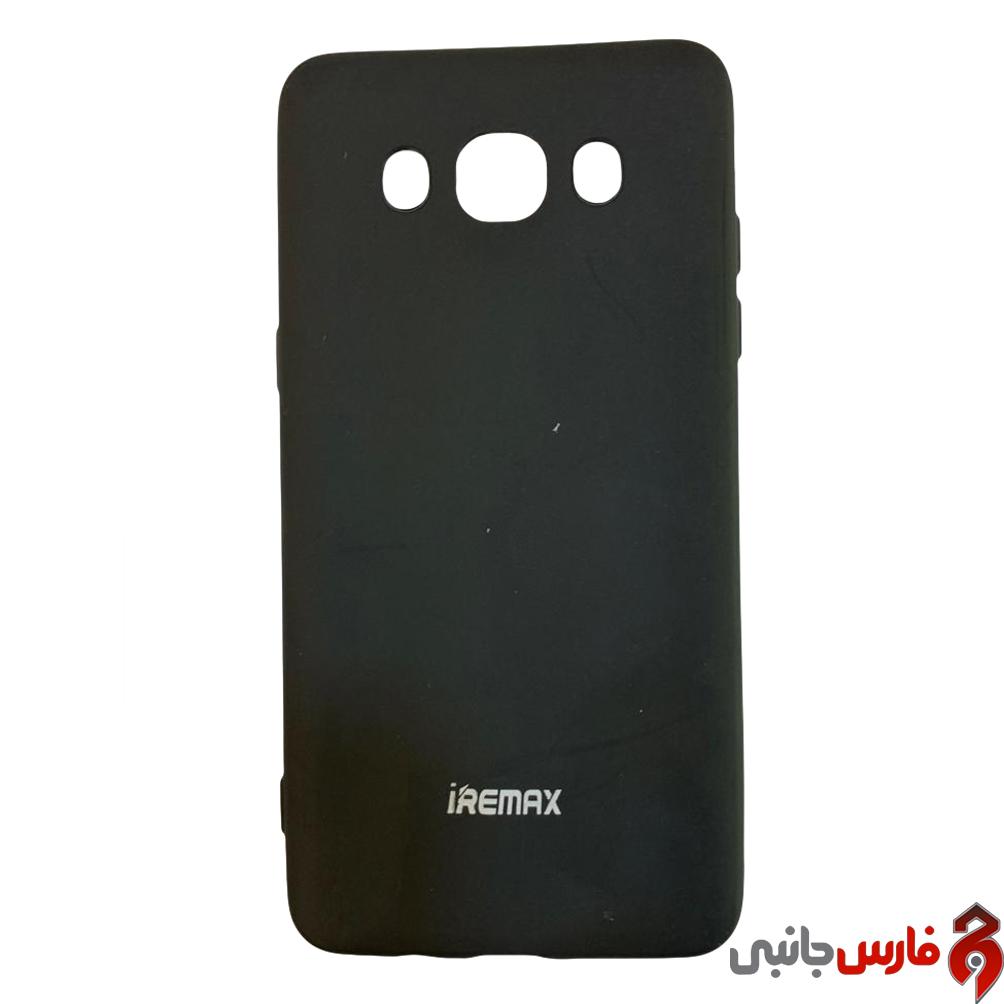 iremax-black-j510