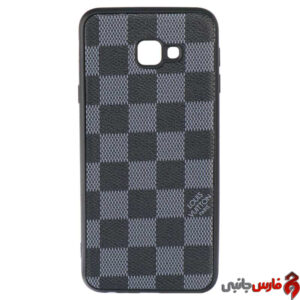 luxury-Cover-Case-For-Samsung-J4-Core-2