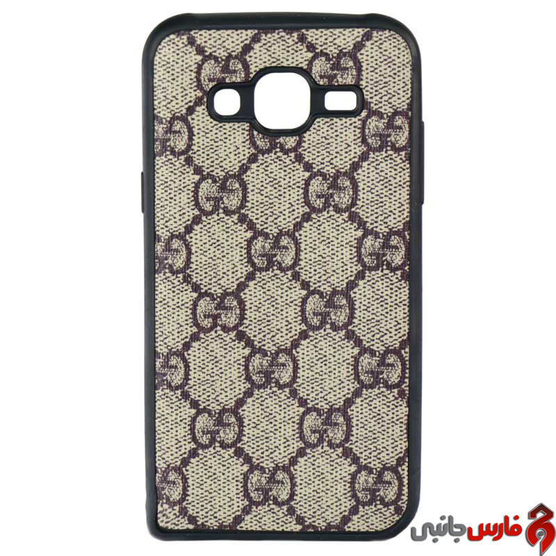 luxury-Cover-Case-For-Samsung-J5-4
