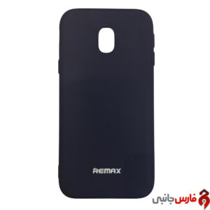 remax-j3