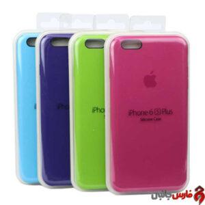 Apple-iPhone-6-Plus-Silicone-Cover-5