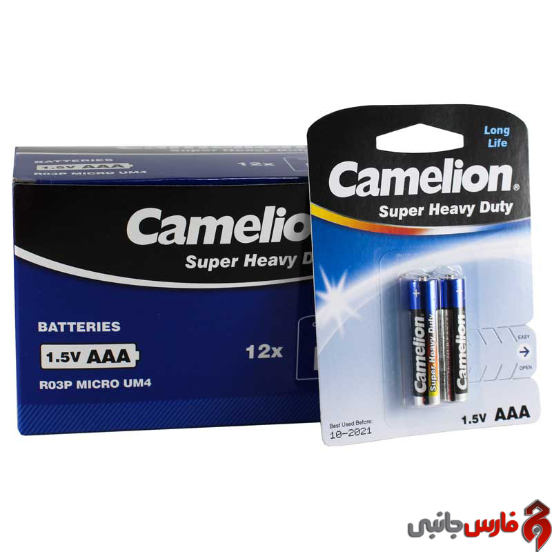 Camelion-Super-Heavy-Duty-R03P-AAA-Battery-Pack-of-24-1