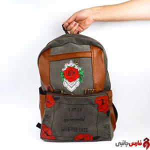 Code-5-Fantasy-Backpack-1