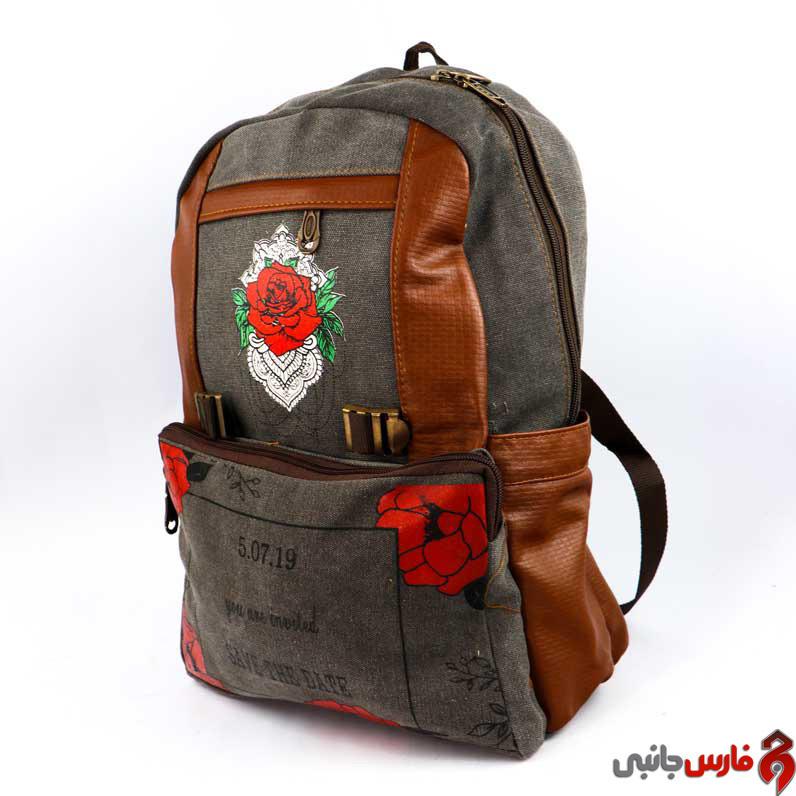 Code-5-Fantasy-Backpack-3