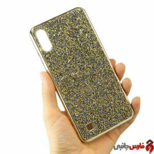 Cover-Case-For-Samsung-A10-M10-1