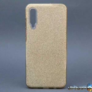 Cover-Case-For-Samsung-A50s-5-2