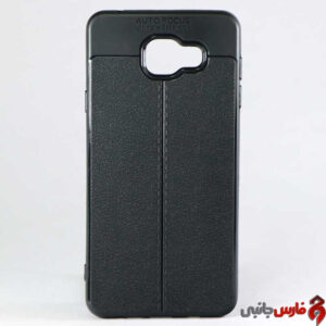 Cover-Case-For-Samsung-A7-2016