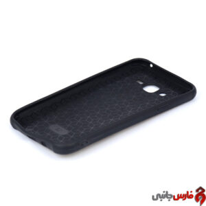 Cover-Case-For-Samsung-J7-1