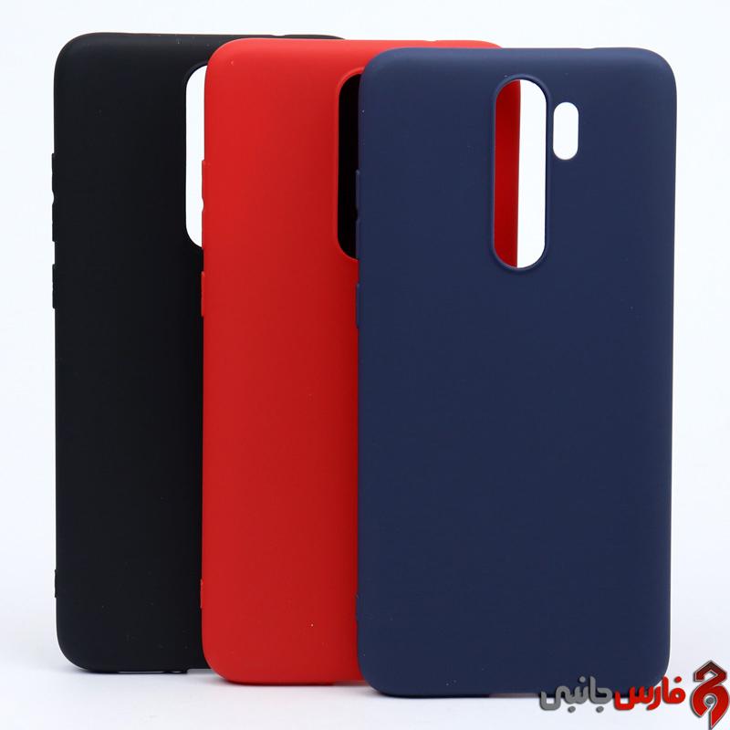 Cover-Case-For-Xiaomi-Redmi-Note-8-Pro-1-2