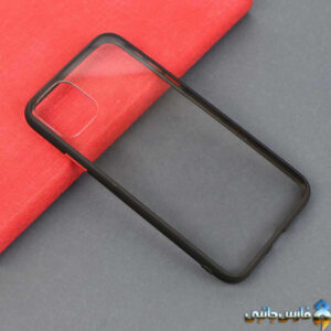 Cover-Case-For-iPhone-11-Pro-Max-5-4