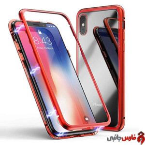 Cover-Case-For-iPhone-X-XS-1-2