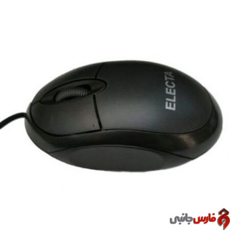 Electa-E-100-Gaming-Design-Wired-Mouse-1-1
