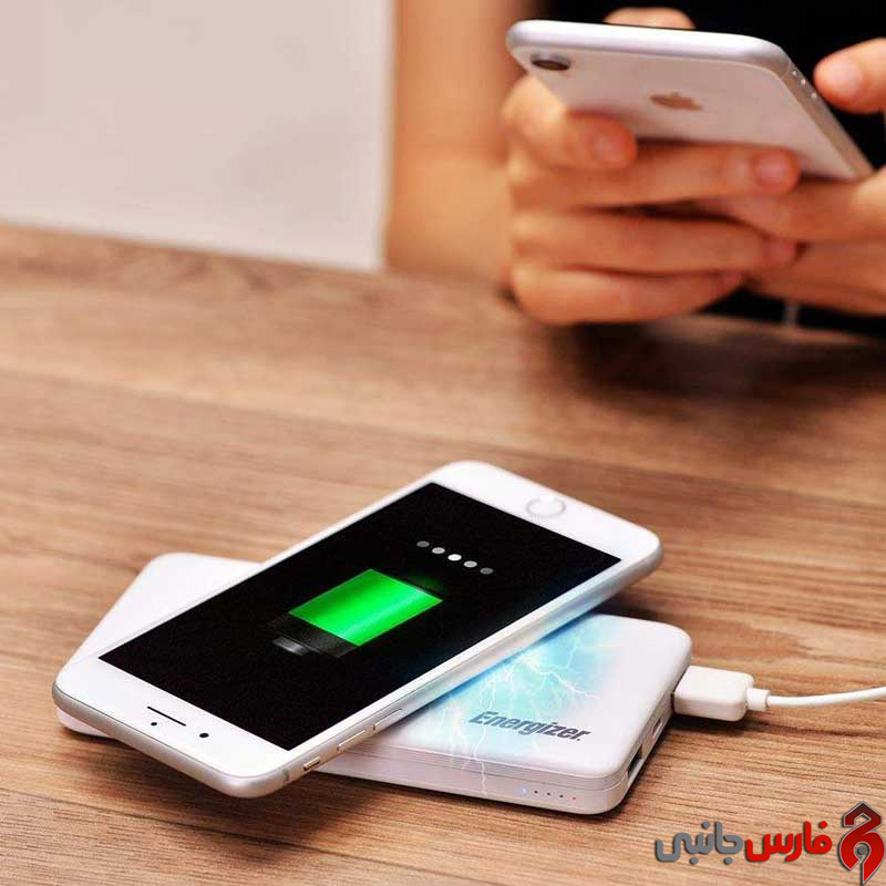 Energizer-QE10003-Ultimate-10000mAh-wireless-power-bank-2