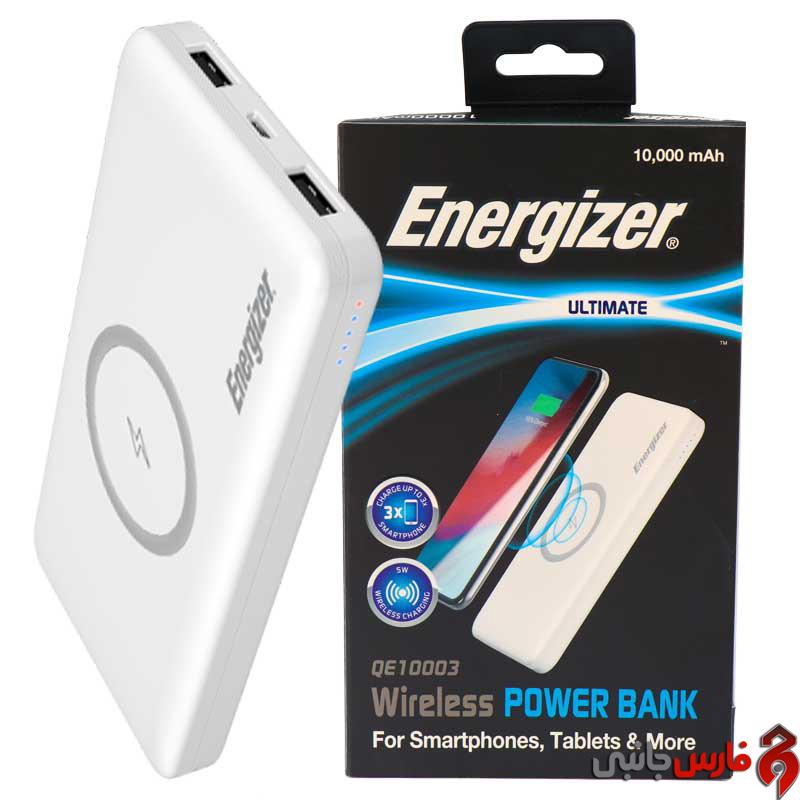 Energizer-QE10003-Ultimate-10000mAh-wireless-power-bank