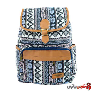 FASHION-Code-5-Fantasy-Backpack-1