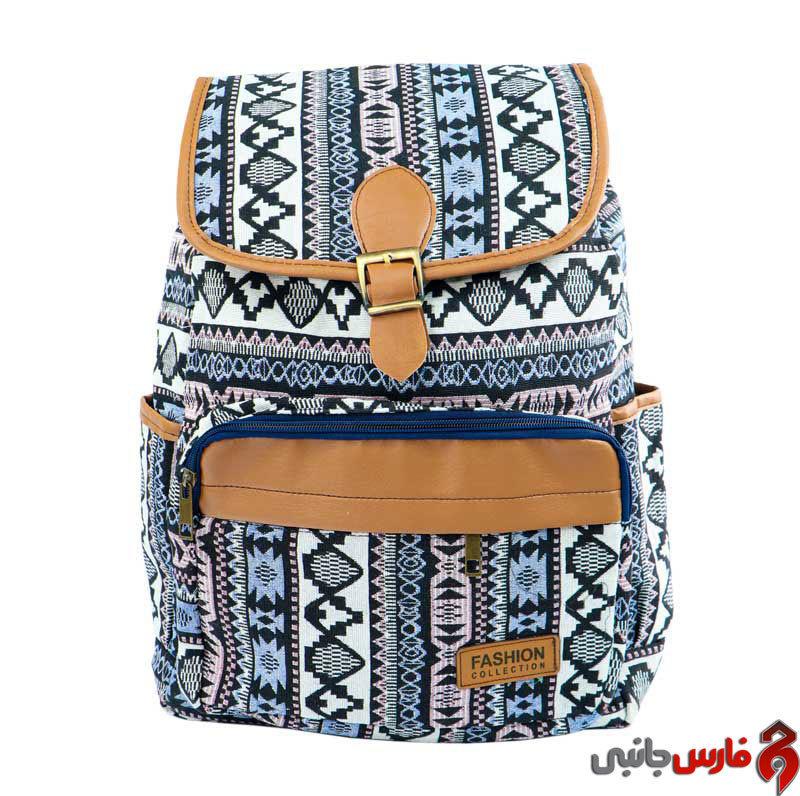 FASHION-Code-5-Fantasy-Backpack-1