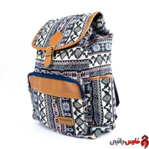 FASHION-Code-5-Fantasy-Backpack-2