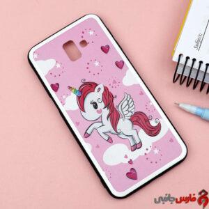 Fantasy-Cover-Case-For-Samsung-Galaxy-J6-Plus-10-1
