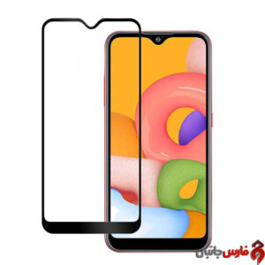 Full-Cover-Glass-For-Samsung-A01