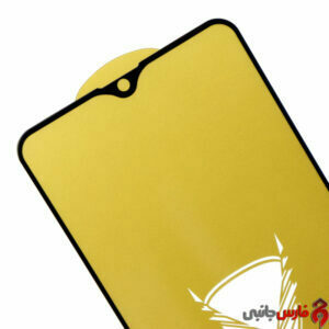 Full-Cover-Glass-For-Samsung-A20s-2