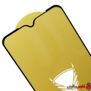 Full-Cover-Glass-For-Xiaomi-Redmi-Note-8-2