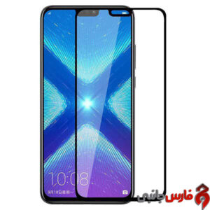 Full-Glue-Glass-Screen-Protector-For-Huawei-Honor-8X