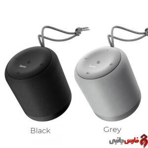 Hoco-BS30-New-Moon-Sports-wireless-speaker-9