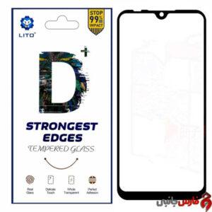 LITO-D-Glass-For-Xiaomi-Note-7