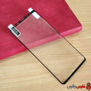 Nano-Screen-Protector-For-Samsung-Galaxy-Note-9-1