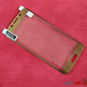 Nano-Screen-Protector-For-Samsung-Galaxy-S6-Edge-1
