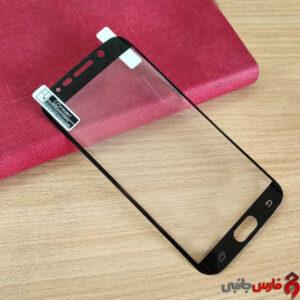 Nano-Screen-Protector-For-Samsung-Galaxy-S6-Edge-2
