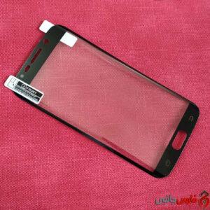Nano-Screen-Protector-For-Samsung-Galaxy-S6-Edge-3
