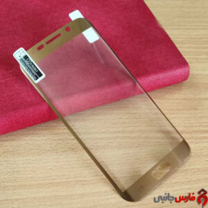 Nano-Screen-Protector-For-Samsung-Galaxy-S6-Edge-4