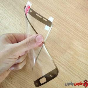 Nano-Screen-Protector-For-Samsung-Galaxy-S7-Edge-5
