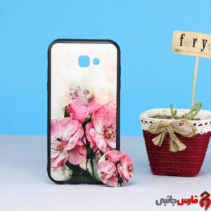 Samsung-A7-2017-Pop-Cover-Caase-2