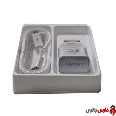 Samsung-Note4-2A-1