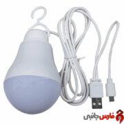 Top-Core-USB-OTG-Lamp-3